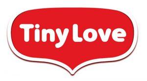 tiny-love